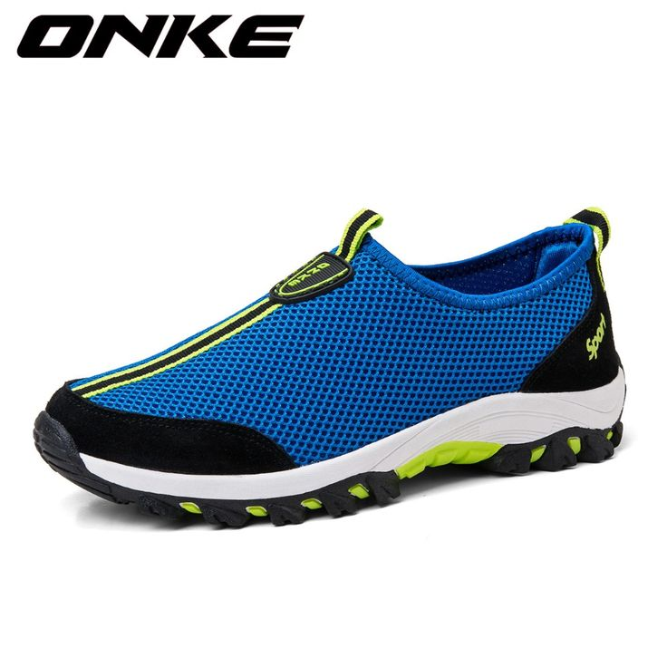 Best Design Sneakers Mens Running Shoes 2016 Breathable Mesh Man Sports Shoes Runing Rubber Free Shipping