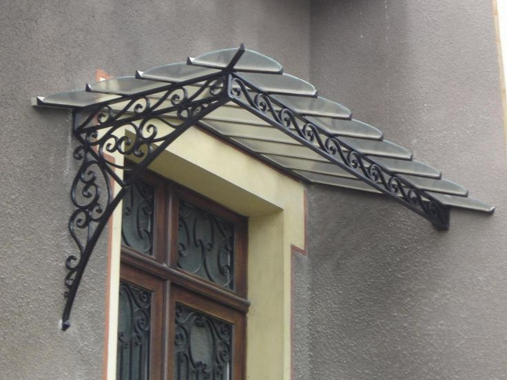 8 best garde corps images on Pinterest Wrought iron, Balconies and