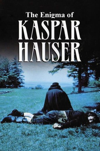 """*Watch!!~ The Enigma of Kaspar Hauser (1974) FULL MOVIE """"HD""""1080p Sub English ☆√ ►► Watch or Download Now Here 《PINTEREST》 ☆√"""