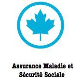 Assurance maladie et sécurité sociale