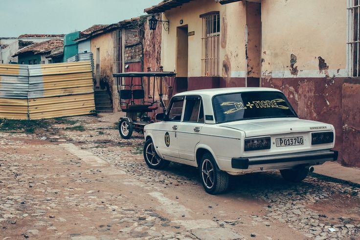 Travel, Cuba, Havanna, Zigars, Rum, Wanderlust, Cars, Oltimer