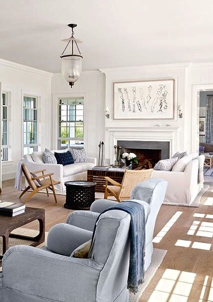 25 Best Ideas About Nantucket Style Homes On Pinterest Nantucket Style Nantucket Home And