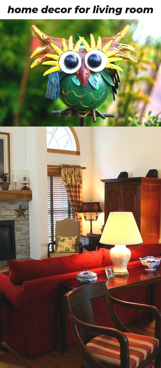 Home Decor For Living Room 272 20181003055538 62 Home Decor Home