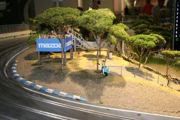 LeMay Museum : Slot Cars, Slot Car Track Sets, Digital Slot Cars, New Slot Cars and Vintage Slot Cars – Electric Dreams