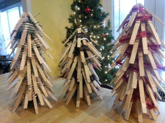 Best 25+ Whimsical Christmas Trees Ideas On Pinterest