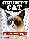 Grumpy Cat by THE Grumpy Cat. #rwpchat #furread