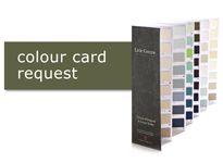Julie's Dream (26) - All Paint Colours - Shop by Colour - Paint
