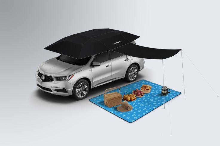 Best 25+ Car Tent Ideas On Pinterest