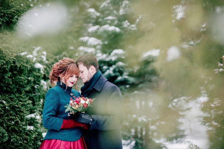 свадьба, изумрудный, красный, черный. зеленый, болотный, свадьба, свадебная фотосессия, wedding, жених, невеста свадебные пары,