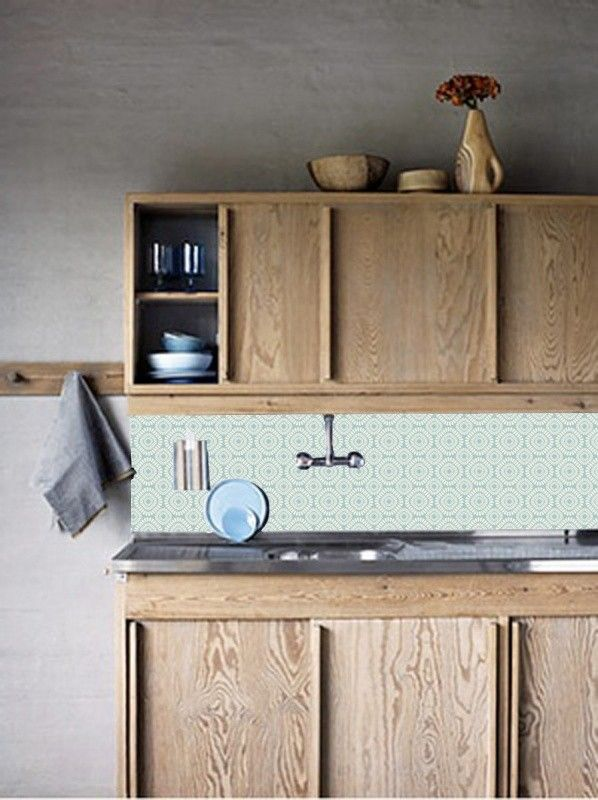 Retro Hardware  For Danish Kitchen Cabinets
