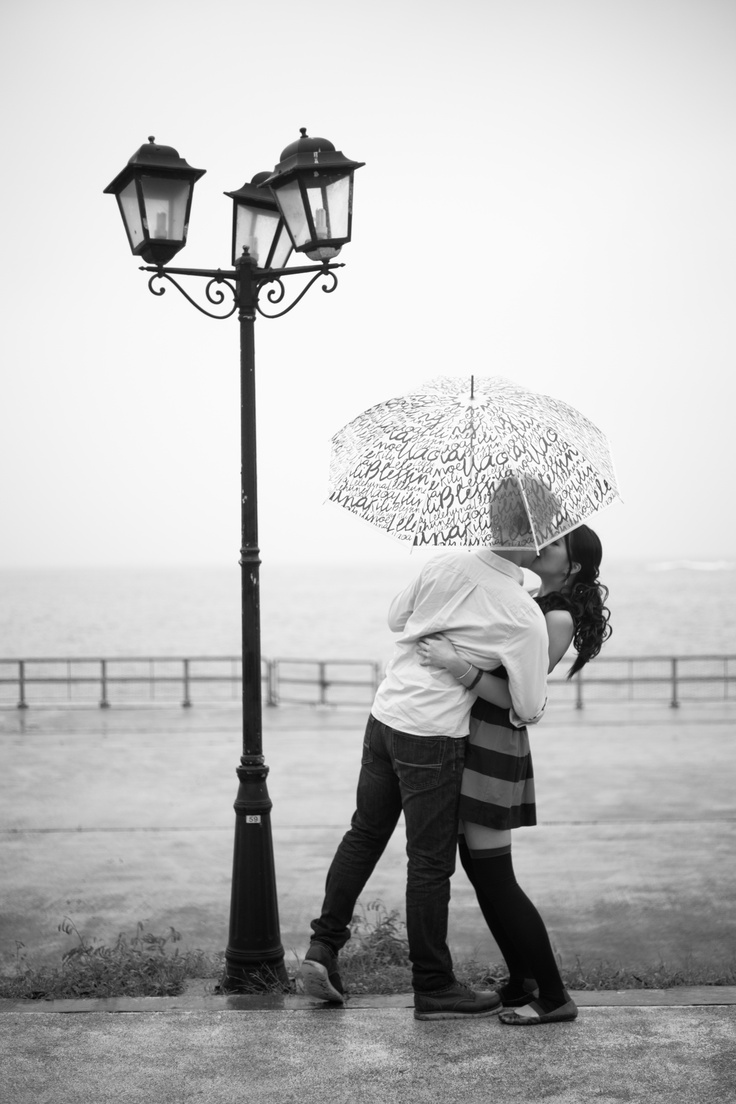 black and white couples on Tumblr |Tumblr Couples Photography Black And White