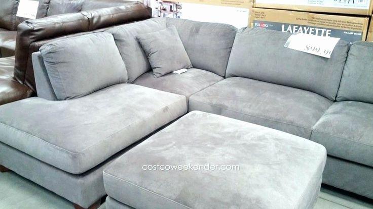 43++ Derby costco shop living room furniture ideas