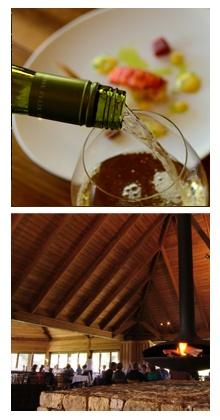 Margaret River Winery - Vasse Felix
