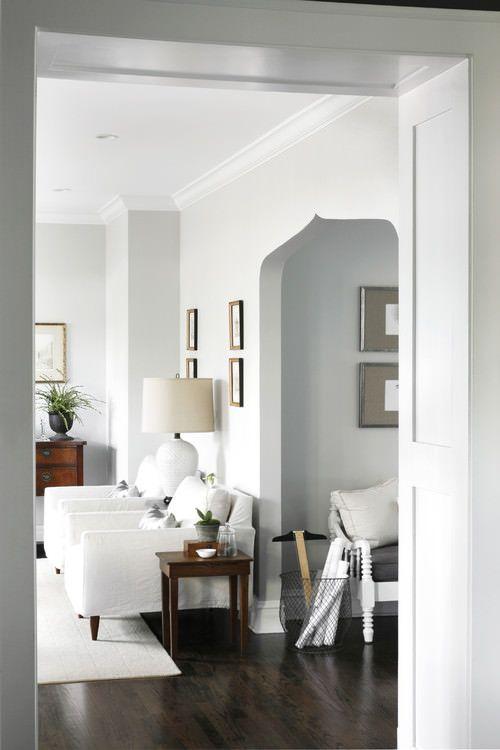 best 25 benjamin moore moonshine ideas on pinterest owl gray benjamin moore benjamin moore. Black Bedroom Furniture Sets. Home Design Ideas