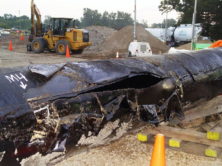 https://insideclimatenews.org/news/20120821/dilbit-disaster-insideclimate-news-new-york-times-op-ed-enbridge-oil-sands-canada-pipelines-safety-ntsb-keystonexl