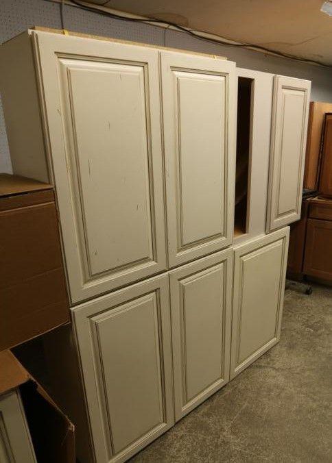 1000 Ideas About Thomasville Kitchen Cabinets On Pinterest Antiqued Kitchen Cabinets