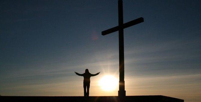 Religion behind World Unrest