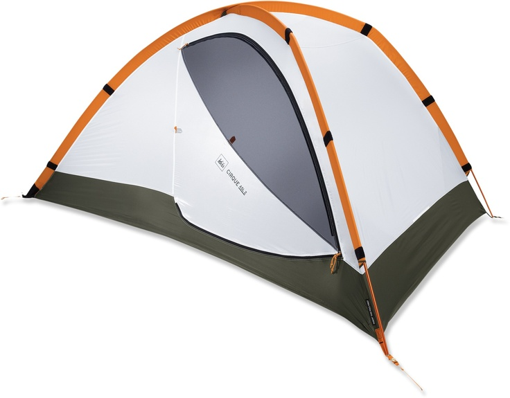 REI Cirque ASL 2 Tent - Free Shipping at REI.com With all the weather  sc 1 st  Pinterest & 13 best REI Winter Wish List Pin u0026 Win images on Pinterest | Ski ...