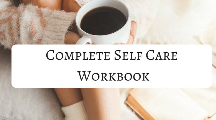 If you are a busy, overwhelmed, and stressed-out mess, you KNOW how hard it can be to find the time to prioritise yourself. There are a million reasons you don't...