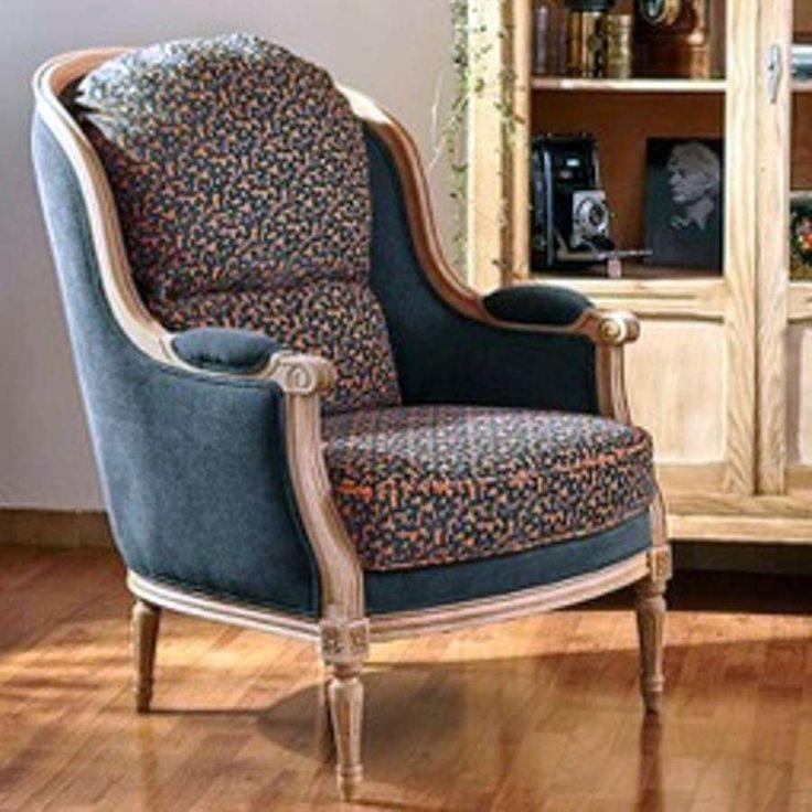 72 best tapisserie restauration de fauteuils images on pinterest. Black Bedroom Furniture Sets. Home Design Ideas