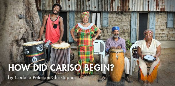 Cariso Virgin Islands- How Did Cariso Begin?  Find out in Elegant St. Croix Caribbean Weddings #usvi #vinice #weddings #couples #culture