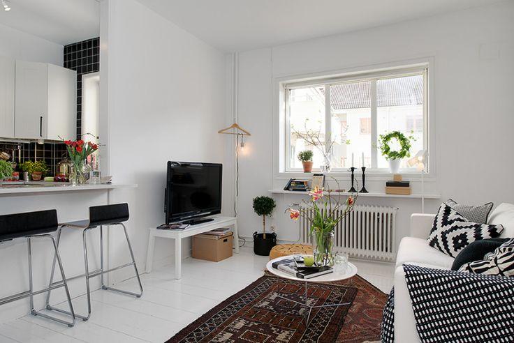 BZCasa Mag, il magazine online sulla casa Design