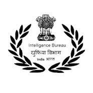 IB Admit Card 2016 | 320 Posts | Jr. Intelligence Officer Jobs | Sarkari Naukri