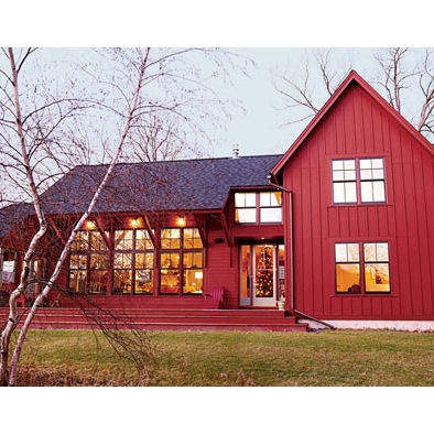 32 best board and batten siding ideas images on pinterest Exterior board and batten spacing