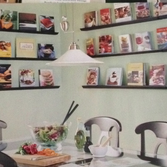 203 best COOKBOOKS IN THE KITCHEN images on Pinterest   Beach house, Book  and Books
