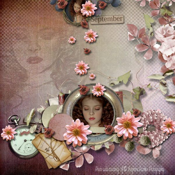 New kit SPIRIT  http://digital-crea.fr/shop/index.php?main_page=product_info&cPath=155_364&products_id=21806 Template: freebie by Busy Bee-SF Napolitain Photo: Bozhena Puchko