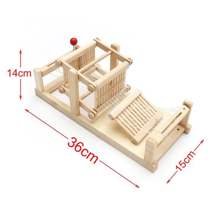Новый Большой Китайский Традиционный Деревянный Стол ...
