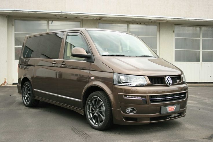 vw t5 multivan abt sportsline four wheels pinterest vw t5 t5 and vw. Black Bedroom Furniture Sets. Home Design Ideas