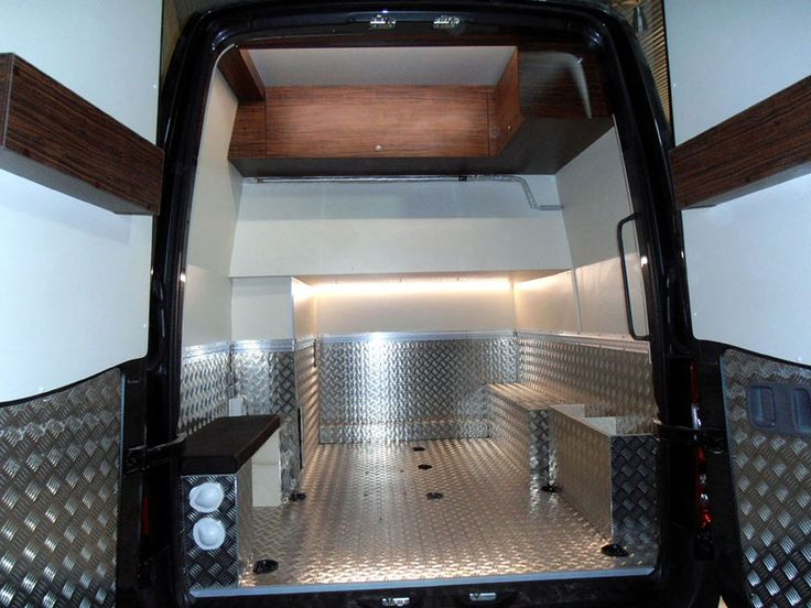 10 beste idee n over mercedes kastenwagen op pinterest van mercedes benz sprinter en. Black Bedroom Furniture Sets. Home Design Ideas