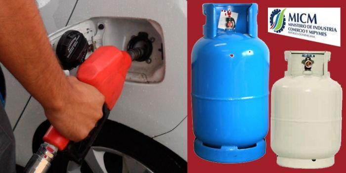 Altibajos en precios los combustibles; se congelan precios gasolina y gasoil óptimo
