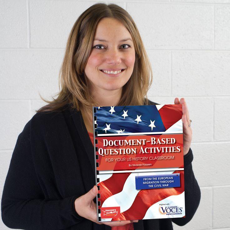 books for teaching social studies