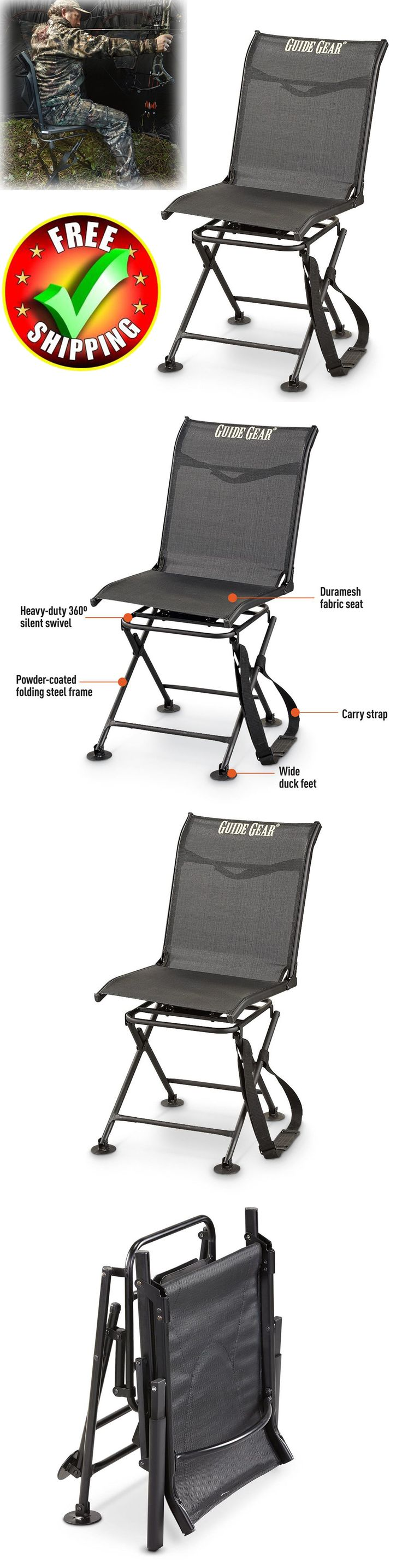 948 best Seats and Chairs images on Pinterest
