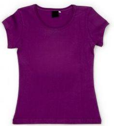 """<p>Máte nějaké oblíbené tričko, ale už není v módě anebo jste přibrali a už vám nesedí? Nevadí, nic nemusíte vyhazovat. I stará trička můžete efektivně využít. Použít k tomu můžete i trička ze second handu, které se pro ostatní jeví jako nezajímavá, vy je můžete díky několika trikům proměnit v něco nevšedního a jedinečného.</p><div class=""""social4i"""" style=""""height:29px;""""><div class=""""social4in"""" style=""""height:29px;float: left;""""><div class=""""socialicons s4twitter"""" style=""""float:left;margin-right…"""