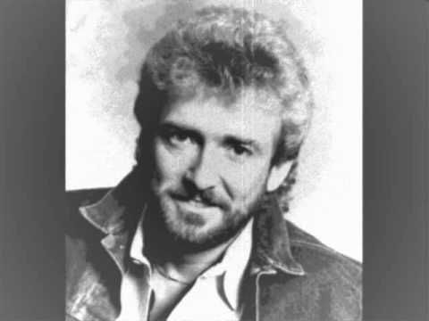 I'm Over You - YouTube...His voice defines country western music. #KeithWhitley #CountryWestern