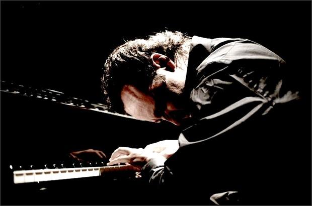 Cesare Picco: Piano Calling - GQItalia.it