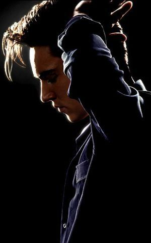 Elvis (TV Movie 2005)