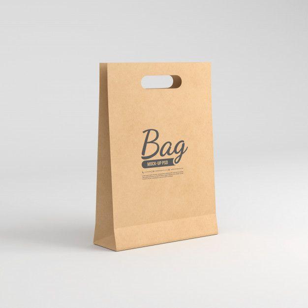 Download Paper Bag Mockup Bag Mockup Diy Paper Bag Paper Bag