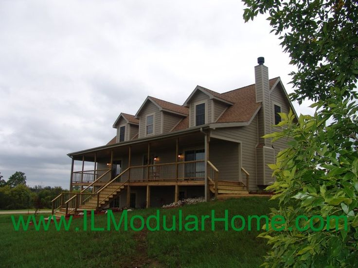 14 best images about modular home cape cod in illinois and Northern wisconsin home builders