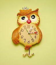 Ms de 25 ideas increbles sobre Reloj de bho en Pinterest