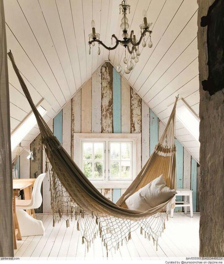 5856 best Vintage Home Decor images on Pinterest