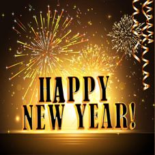 If you are looking for the best new year greeting messages 2017, you can check it from here only. New Year Greeting Messages 2017 New Year Greetings Happy New Year Greeting Messages