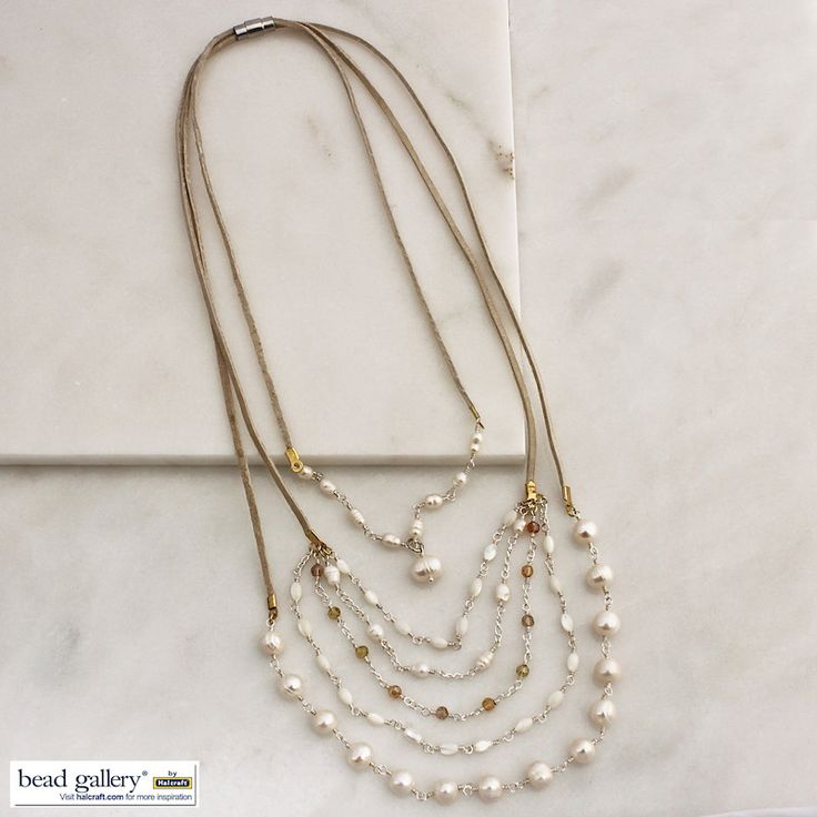 706 best Get Crafty - Jewelry images on Pinterest | Jewelry ...