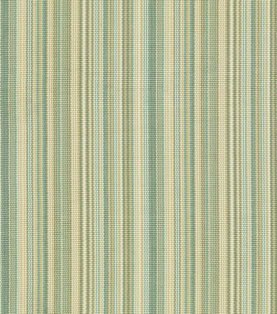 262 best fabrics and trim images on pinterest drapery for Upholstery fabric for baby nursery
