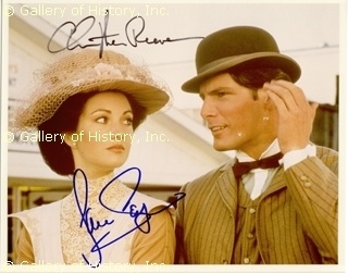 174 best images about film somewhere in time on