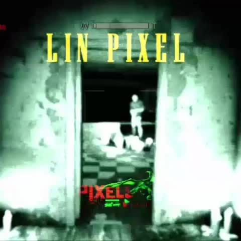 rest in peace. I joked, go to hell.Outlast  LİN PİXEL ✅  Enjoy the short game video.   https://www.instagram.com/lin.pixel/  https://www.facebook.com/linpixelbyeol/ https://twitter.com/Linnpixel https://plus.google.com/u/0/104417445314999400529/posts https://www.youtube.com/channel/UCrCzl3jCxoI24i7y3u6cdAQ  http://linpixel.tumblr.com/