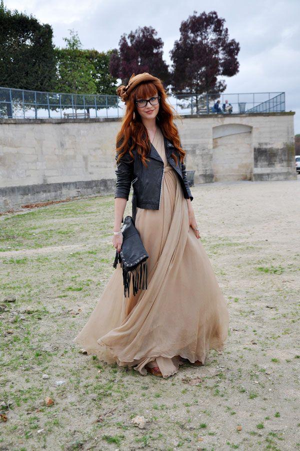 www ebel paris com: